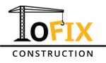 Tofix Logo